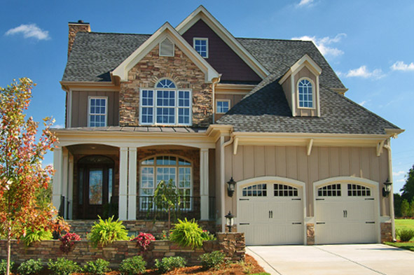 Projects for Best home builders in south carolina